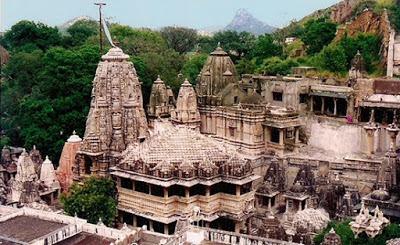 Nathdwara Shrinathji Temple, Nathdwara, Nathdwara Temple, Shriji Temple Nathdwara, Heritage Sites in Udaipur, Heritage of India, Indian Heritage, Udaipur Tourism, Tourist Information of Udaipur, Udaipur Tourist Information, Udaipur Tourist Attractions