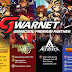 GWarnet Gold Terbaru 29-12-2016 MAC+REG+VIRTNET