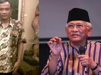 Difitnah Bentuk Dewan Revolusi Nasional (DRN) Oleh Bambang Tri, Ini Klarifikasi Gus Mus