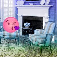 Play Games2Rule Emoji House Es…