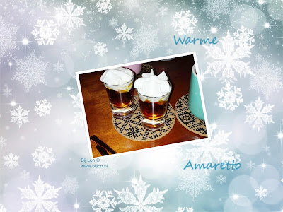 https://bijlon.blogspot.nl/2016/12/warme-amaretto-met-slagroom.html