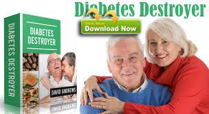 http://link2112.danleeghb1.hop.clickbank.net?tid=byudiabdest