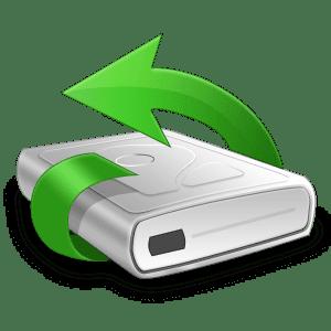 تنزيل برنامج استعادة الملفات المحذوفة من الكمبيوتر Wise Data Recovery