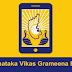 'Vikas Abhaya'—By Karnataka Vikas Grameena Bank