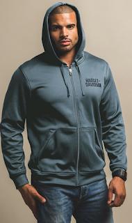 http://www.adventureharley.com/infinity-hoodie-dark-slate-harley-davidson-logo-h858-hb8v/