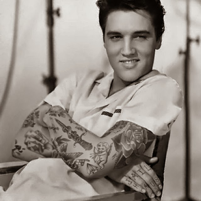 09-Elvis-Presley-Cheyenne-Randall-Shopped-Tattoos-Tattooed-Celebrities-www-designstack-co