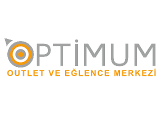 Optimum Outlet ve Eğlence Merkezi Logo Vector