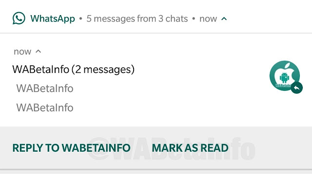 Whatsapp 1280 - ميزة اختصار جديدة على WHATSAPP