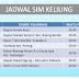 Jadwal Samsat Keliling Sidoarjo Terbaru Jawa Timur