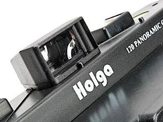 Holga 120-Pan 02
