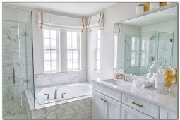 Realize Your Dream With Bathroom Renovation