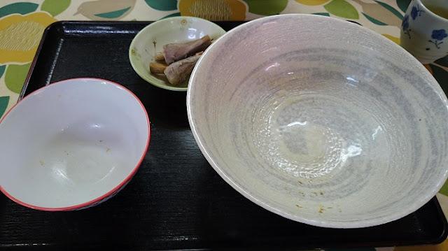 みーや小の食器の写真