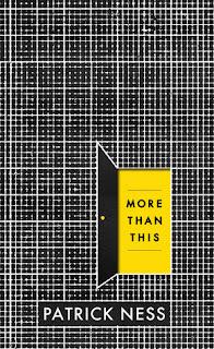 more than this - Review Buku: More Than This
