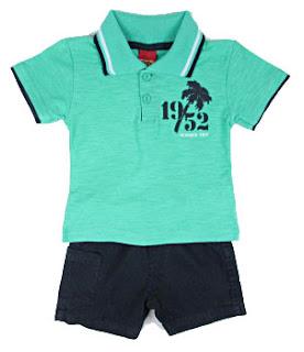 revender kyly roupa infantil