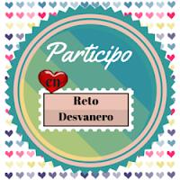 http://www.fabricadeartesania.com/2017/04/reto-desvanero-22-flores.html