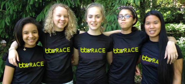 http://btcrace.com/register.aspx?ref=BR27863