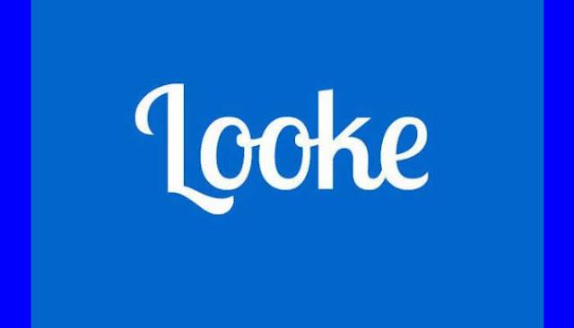 Rival brasileiro do Netflix, Looke abre vagas para desenvolvedores.
