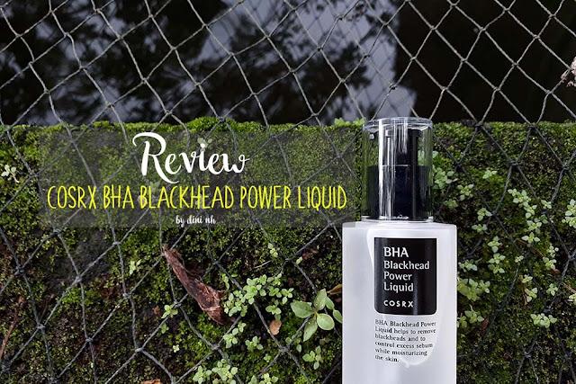 cosrx-bha-blackhead-power-liquid