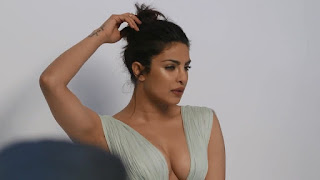 Priyanka Chopra Boobs Cleavages12.jpg