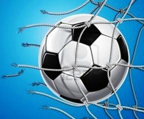 Fútbol cubano, Santiago de Cuba lidera Campeonato Nacional