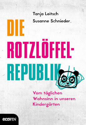 Die Rotzlöffel Republik