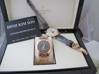 Gọi: 0973333330 Nơi thu mua đồng hồ đeo tay Rolex- Longines - Piage - Omega ..