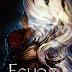 [Echo z zaświatów] trwające