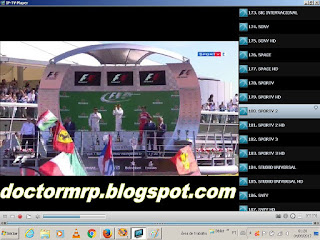 IPTV Player Melhor Programa para assistir tv no pc