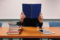 Legislação para concurso de Professores