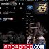 BBM Mod Point Blank v2.13.1.14 Apk Terbaru