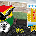 ***VER**** URUGUAY VS BOLIVIA EN VIVO ONLINE 10 DE OCTUBRE
