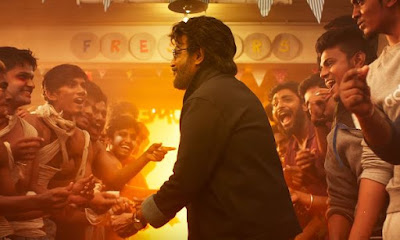 Petta Movie Images, Pictures and Wallpapers, Rajinikanth Looks, Images from Petta movie, Rajinikanth images, pictures from Petta