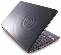 Free download for acer aspire one ao722 specifications all driver.