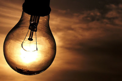 SAIBA COMO APROVEITAR O INVERNO SEM ABUSAR DO CONSUMO DE ENERGIA ELÉTRICA