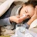 Η εποχή της γρίπης και των εμβολίων!