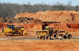 Mining Engineering में Career कैसे बनाये? सैलरी 2.91 लाख से 13.59 लाख रुपए प्रति वर्ष