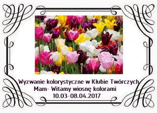 http://klub-tworczych-mam.blogspot.ie/2017/03/wyzwanie-cykliczne-budzimy-wiosne.html