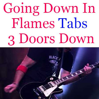 Going Down In FlamesTabs 3 Doors Down. How To Play Going Down In FlamesOn Guitar Tabs & Sheet Online,Going Down In FlamesTabs  3 Doors Down - Going Down In FlamesChords Guitar Tabs & Sheet Online.Going Down In FlamesTabs 3 Doors Down - How To Play Going Down In Flames On Guitar Sheet Online ,Going Down In Flames lyrics,3 Doors Down the beautiful people,Going Down In Flames 3 Doors Down  lyrics,Going Down In Flames original,Going Down In Flames are made of this mp3 download,3 Doors Down  Going Down In Flames download,eurythmics Going Down In Flames are made of this other recordings of this song,george harrison,ringo starr,3 Doors Down songs,paul mc cartney,3 Doors Down yellow submarine,3 Doors Down abbey road,3 Doors Down help,beatles youtube,3 Doors Down youtube,3 Doors Down logo,when did 3 Doors Down break up,3 Doors Down facts,3 Doors Down movie,spotify beatles,beatles fashionGoing Down In Flames3 Doors Down lyrics,3 Doors Down sun king,Going Down In Flames3 Doors Down meaning,Going Down In Flamesbeatles original version,beatles Going Down In Flamesyoutube,beatles Going Down In Flamesisolated vocals,Going Down In Flamesbeatles abbey road,3 Doors Down Going Down In Flamesother recordings of this song,3 Doors Down  Going Down In Flames are made of this other recordings of this song,3 Doors Down  wife,3 Doors Down  2018,3 Doors Down  no makeup,3 Doors Down age,3 Doors Down  band,3 Doors Down  wiki,3 Doors Down  genre,3 Doors Down  dead,Going Down In Flames Tabs 3 Doors Down. How To Play Going Down In Flames On Guitar Tabs & Sheet Online, Going Down In Flames guitar tabs 3 Doors Down ,Going Down In Flames guitar chords 3 Doors Down ,guitar notes, Going Down In Flames 3 Doors Down guitar pro tabs, Going Down In Flames guitar tablature, Going Down In Flamesguitar chords songs, Going Down In Flames 3 Doors Down  basic guitar chords,tablature,easy Going Down In Flames 3 Doors Down guitar tabs,easy guitar songs, Going Down In Flames 3 Doors Down  guitar sheet music,guitar songs,bass tabs,acoustic guitar chords,guitar chart,cords of guitar,tab music,guitar chords and tabs,guitar tuner,guitar sheet,guitar tabs songs,guitar song,electric guitar chords,guitar  Going Down In Flames 3 Doors Down   chord charts,tabs and chords  Going Down In Flames 3 Doors Down ,a chord guitar,easy guitar chords,guitar basics,simple guitar chords,gitara chords, Going Down In Flames 3 Doors Down   electric guitar tabs, Going Down In Flames 3 Doors Down guitar tab music,country guitar tabs, Going Down In Flames 3 Doors Down   guitar riffs,guitar tab universe, Going Down In Flames3 Doors Down guitar keys, Going Down In Flames3 Doors Down printable guitar chords,guitar table,esteban guitar, Going Down In Flames 3 Doors Down all guitar chords,guitar notes for songs, Going Down In Flames 3 Doors Down   guitar chords online,music tablature, Going Down In Flames 3 Doors Down acoustic guitar,all chords,guitar fingers, Going Down In Flames 3 Doors Down  guitar chords tabs, Going Down In Flames 3 Doors Down   guitar tapping, Going Down In Flames 3 Doors Down   guitar chords chart,guitar tabs online, Going Down In Flames 3 Doors Down  guitar chord progressions, Going Down In Flames 3 Doors Down  bass guitar tabs, Going Down In Flames 3 Doors Down  guitar chord diagram,guitar software, Going Down In Flames 3 Doors Down  bass guitar,guitar body,guild guitars, Going Down In Flames 3 Doors Down  guitar music chords,guitar  Going Down In Flames 3 Doors Down  chord sheet,easy  Going Down In Flames 3 Doors Down  guitar,guitar notes for beginners,gitar chord,major chords guitar, Going Down In Flames 3 Doors Down  tab sheet music guitar,guitar neck,song tabs, Going Down In Flames 3 Doors Down  tablature music for guitar,guitar pics,guitar chord player,guitar tab sites,guitar score,guitar  Going Down In Flames 3 Doors Down  tab books,guitar practice,slide guitar,aria guitars, Going Down In Flames 3 Doors Down  tablature guitar songs,guitar tb, Going Down In Flames 3 Doors Down  acoustic guitar tabs,guitar tab sheet, Going Down In Flames 3 Doors Down  power chords guitar,guitar tablature sites,guitar  Going Down In Flames 3 Doors Down  music theory,tab guitar pro,chord tab,guitar tan, Going Down In Flames 3 Doors Down  printable guitar tabs, Going Down In Flames 3 Doors Down  ultimate tabs,guitar notes and chords,guitar strings,easy guitar songs tabs,how to guitar chords,guitar sheet music chords,music tabs for acoustic guitar,guitar picking,ab guitar,list of guitar chords,guitar tablature sheet music,guitar picks,r guitar,tab,song chords and lyrics,main guitar chords,acoustic  Going Down In Flames 3 Doors Down  guitar sheet music,lead guitar,free  Going Down In Flames 3 Doors Down  sheet music for guitar,easy guitar sheet music,guitar chords and lyrics,acoustic guitar notes, Going Down In Flames 3 Doors Down  acoustic guitar tablature,list of all guitar chords,guitar chords tablature,guitar tag,free guitar chords,guitar chords site,tablature songs,electric guitar notes,complete guitar chords,free guitar tabs,guitar chords of,cords on guitar,guitar tab websites,guitar reviews,buy guitar tabs,tab gitar,guitar center,christian guitar tabs,boss guitar,country guitar chord finder,guitar fretboard,guitar lyrics,guitar player magazine,chords and lyrics,best guitar tab site, Going Down In Flames 3 Doors Down  sheet music to guitar tab,guitar techniques,bass guitar chords,all guitar chords chart, Going Down In Flames 3 Doors Down  guitar song sheets, Going Down In Flames 3 Doors Down  guitat tab,blues guitar licks,every guitar chord,gitara tab,guitar tab notes,all  Going Down In Flames 3 Doors Down acoustic guitar chords,the guitar chords, Going Down In Flames 3 Doors Down guitar ch tabs,e tabs guitar, Going Down In Flames 3 Doors Down  guitar scales,classical guitar tabs, Going Down In Flames3 Doors Down  guitar chords website, Going Down In Flames3 Doors Down   printable guitar songs,guitar tablature sheets  Going Down In Flames3 Doors Down ,how to play  Going Down In Flames 3 Doors Down guitar,buy guitar  Going Down In Flames 3 Doors Down   tabs online,guitar guide, Going Down In Flames3 Doors Down guitar video,blues guitar tabs,tab universe,guitar chords and songs,find guitar,chords, Going Down In Flames 3 Doors Down guitar and chords,,guitar pro,all guitar tabs,guitar chord tabs songs,tan guitar,official guitar tabs, Going Down In Flames 3 Doors Down  guitar chords table,lead guitar tabs,acords for guitar,free guitar chords and lyrics,shred guitar,guitar tub,guitar music books,taps guitar tab, Going Down In Flames 3 Doors Down  tab sheet music,easy acoustic guitar tabs, Going Down In Flames 3 Doors Down  guitar chord guitar,guitar Going Down In Flames 3 Doors Down  tabs for beginners,guitar leads online,guitar tab a,guitar  Going Down In Flames 3 Doors Down  chords for beginners,guitar licks,a guitar tab,how to tune a guitar,online guitar tuner,guitar y,esteban guitar lessons,guitar strumming,guitar playing,guitar pro 5,lyrics with chords,guitar chords notes,spanish guitar tabs,buy guitar tablature,guitar chords in order,guitar  Going Down In Flames 3 Doors Down  music and chords,how to play  Going Down In Flames 3 Doors Down  all chords on guitar,guitar world,different guitar chords,tablisher guitar,cord and tabs, Going Down In Flames 3 Doors Down  tablature chords,guitare tab, Going Down In Flames 3 Doors Down  guitar and tabs,free chords and lyrics,guitar history,list of all guitar chords and how to play them,all major chords guitar,all guitar keys, Going Down In Flames 3 Doors Down  guitar tips,taps guitar chords, Going Down In Flames 3 Doors Down  printable guitar music,guitar partiture,guitar Intro,guitar tabber,ez guitar tabs, Going Down In Flames 3 Doors Down  standard guitar chords,guitar fingering chart, Going Down In Flames 3 Doors Down  guitar chords lyrics,guitar archive,rockabilly guitar lessons,you guitar chords,accurate guitar tabs,chord guitar full, Going Down In Flames 3 Doors Down  guitar chord generator,guitar forum, Going Down In Flames 3 Doors Down  guitar tab lesson,free tablet,ultimate guitar chords,lead guitar chords,i guitar chords,words and guitar chords,guitar Intro tabs,guitar chords chords,taps for guitar, print guitar tabs, Going Down In Flames 3 Doors Down  accords for guitar,how to read guitar tabs,music to tab,chords,free guitar tablature,gitar tab,l chords,you and i guitar tabs,tell me guitar chords,songs to play on guitar,guitar pro chords,guitar player, Going Down In Flames 3 Doors Down  acoustic guitar songs tabs, Going Down In Flames 3 Doors Down  tabs guitar tabs,how to play  Going Down In Flames 3 Doors Down  guitar chords,guitaretab,song lyrics with chords,tab to chord,e chord tab,best guitar tab website, Going Down In Flames 3 Doors Down  ultimate guitar,guitar  Going Down In Flames 3 Doors Down  chord search,guitar tab archive, Going Down In Flames 3 Doors Down  tabs online,guitar tabs & chords,guitar ch,guitar tar,guitar method,how to play guitar tabs,tablet for,guitar chords download,easy guitar  Going Down In Flames 3 Doors Down   chord tabs,picking guitar chords,nirvana guitar tabs,guitar songs free,guitar chords guitar chords,on and on guitar chords,ab guitar chord,ukulele chords,beatles guitar tabs,this guitar chords,all electric guitar,chords,ukulele chords tabs,guitar songs with chords and lyrics,guitar chords tutorial,rhythm guitar tabs,ultimate guitar archive,free guitar tabs for beginners,guitare chords,guitar keys and chords,guitar chord strings,free acoustic guitar tabs,guitar songs and chords free,a chord guitar tab,guitar tab chart,song to tab,gtab,acdc guitar tab ,best site for guitar chords,guitar notes free,learn guitar tabs,free  Going Down In Flames 3 Doors Down   tablature,guitar t,gitara ukulele chords,what guitar chord is this,how to find guitar chords,best place for guitar tabs,e guitar tab,for you guitar tabs,different chords on the guitar,guitar pro tabs free,free  Going Down In Flames 3 Doors Down   music tabs,green day guitar tabs, Going Down In Flames 3 Doors Down  acoustic guitar chords list,list of guitar chords for beginners,guitar tab search,guitar cover tabs,free guitar tablature sheet music,free  Going Down In Flames 3 Doors Down  chords and lyrics for guitar songs,blink 82 guitar tabs,jack johnson guitar tabs,what chord guitar,purchase guitar tabs online,tablisher guitar songs,guitar chords lesson,free music lyrics and chords,christmas guitar tabs,pop songs guitar tabs, Going Down In Flames 3 Doors Down  tablature gitar,tabs free play,chords guitare,guitar tutorial,free guitar chords tabs sheet music and lyrics,guitar tabs tutorial,printable song lyrics and chords,for you guitar chords,free guitar tab music,ultimate guitar tabs and chords free download,song words and chords,guitar music and lyrics,free tab music for acoustic guitar,free printable song lyrics with guitar chords,a to z guitar tabs ,chords tabs lyrics ,beginner guitar songs tabs,acoustic guitar chords and lyrics,acoustic guitar songs chords and lyrics,simple guitar songs tabs,basic guitar chords tabs,best free guitar tabs,what is guitar tablature, Going Down In Flames 3 Doors Down  tabs free to play,guitar song lyrics,ukulele  Going Down In Flames 3 Doors Down  tabs and chords,basic  Going Down In Flames 3 Doors Down  guitar tabs,