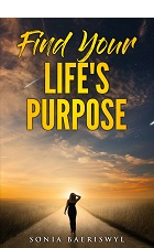 Find Your Life´s Purpose