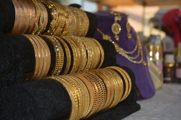 HIGHLIGHTS FROM THE SOUK TRADE FAIR GRAND FINALE IN KANO