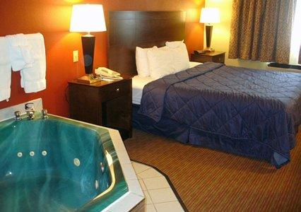 You May Have Found From Previous Travels That Not All Hotels Near Indiana University Of Pa Are The Same In Quality Or Price While There Many Expensive