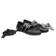 http://www.miumiu.com/en/IT/e-store/dep/shoes/cat/ballerinas/product/5F466A_3H56_F0806_F_005#department_view=true