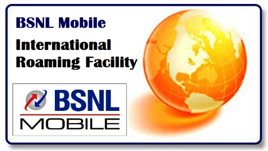 BSNL to offer dual IMSI SIM cards to MPs of Lok Sabha and Rajya Sabha for International Roaming usage