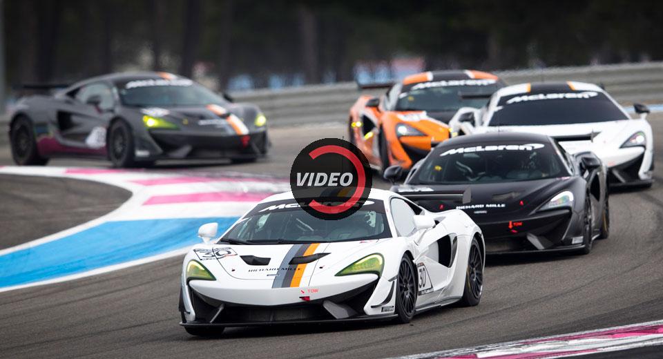 Pure_McLaren-Paul_Ricard.jpg