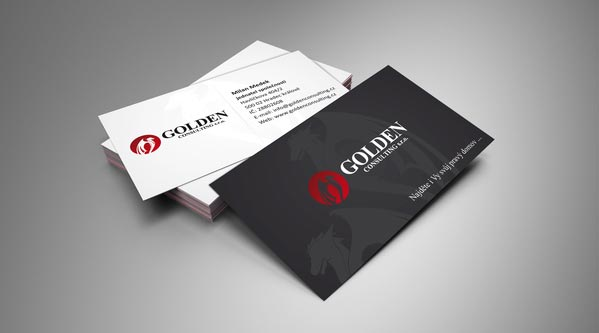 30 Best Examples Of Real Estate Business Card Designs