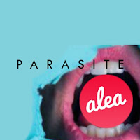 Lirik Lagu Alea Parasite