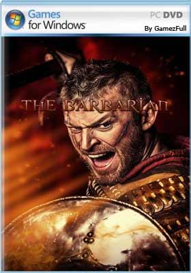Descargar The Barbarian Juego pc español mega y google drive /