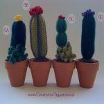https://translate.googleusercontent.com/translate_c?depth=1&hl=es&rurl=translate.googleusercontent.com&sl=auto&tl=es&u=http://www.creativitaorganizzata.it/2014/09/19/spiegazioni-piante-grasse-a-uncinetto/&usg=ALkJrhh720_TW8T86LR8O5EIVlxAtZkXRg