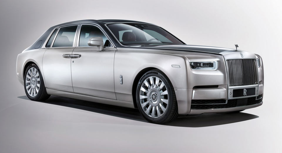 Rolls-Royce-Phantom-Bespoke-1-.jpg