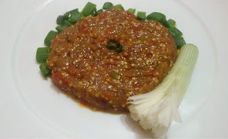 Smoky Baingan Bharta Recipe www.thehoggerz.com.jpg